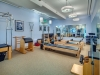 pilates-is-a-workout-studio